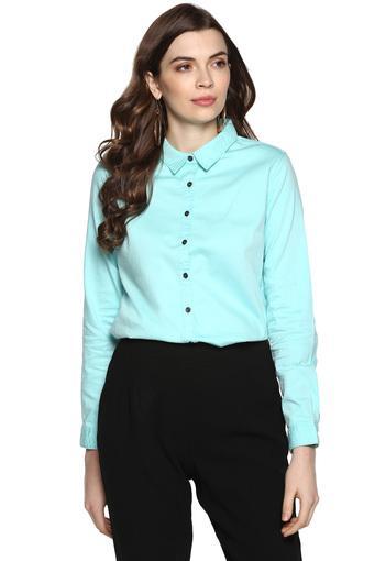 PEPE -  BlueShirts - Main