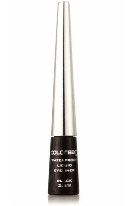 COLORBARPrecision Waterproof Eyeliner