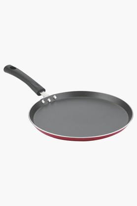 VINOD Zest Non- Stick Induction Friendly Dosa Tawa