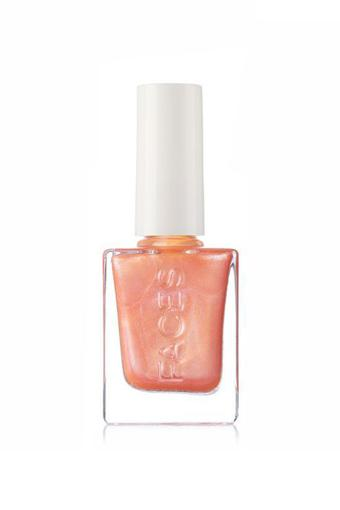 FACES -  Coral Unicorn 212 Nail Polish - Main