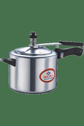 BAJAJPressure Cooker PCX 43 Duo Inner Lid 3L