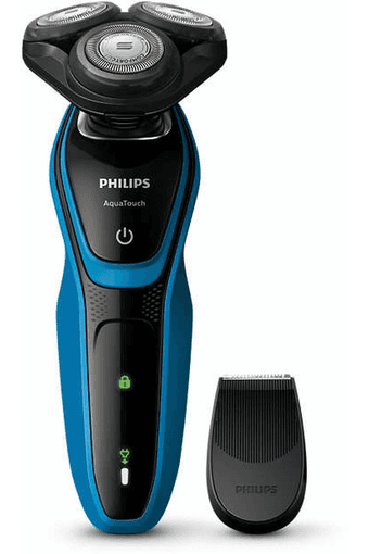 Upto 22% Off On Philips Mens Grooming