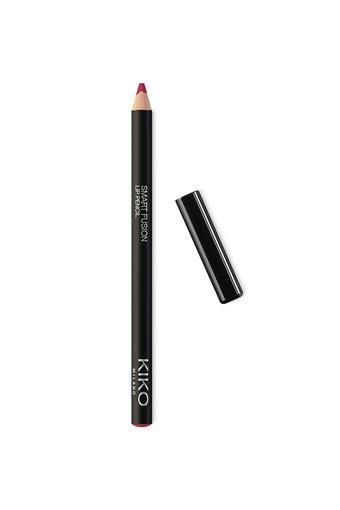 Smart Fusion Lip Pencil 528 - 0.9 gm