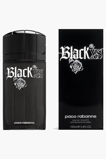 PACO RABANNE -  No Colour Perfumes - Main