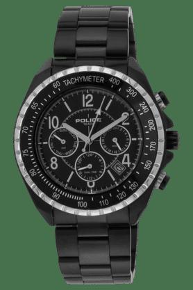 Mens Chronograph Watch-P14343JSBS02MJ