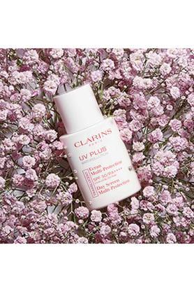 CLARINS - No ColorSun care - 2