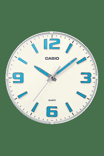 Analog Wall Clock-WCL54