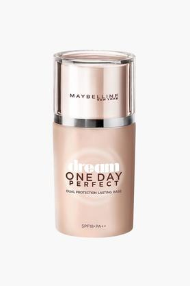 Dream One Day Perfect Base (25ml)