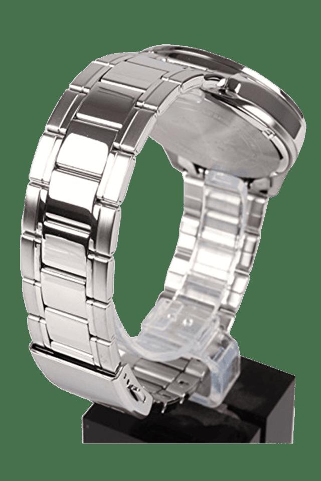 Mens Analogue Watch-A879
