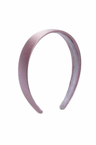 STOLN ACCESSORIES -  PinkHair Accessories - Main