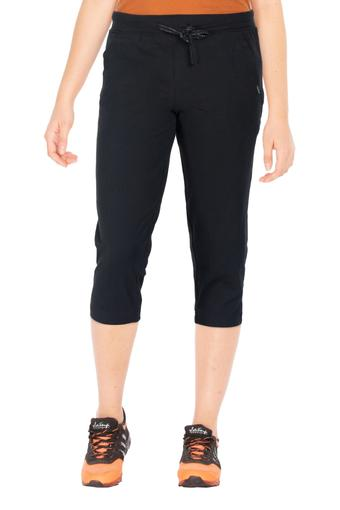 VAN HEUSEN -  BlackSportswear & Swimwear - Main