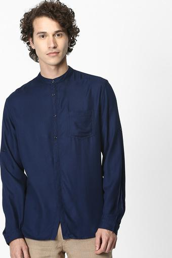 CELIO -  NavyCelio Shop Rs. 1500/- and get Rs. 250/- Off - Main