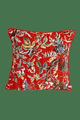 Cushion Cover - 16 X 16 inches