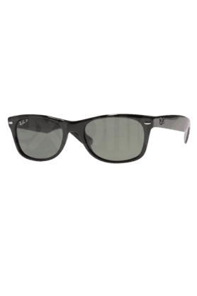 1100c2ade03 Buy Rayban Sunglasses For Men   Women Online
