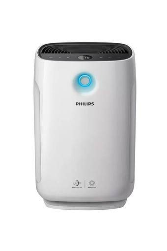 PHILIPS - National Brands_Home discounts - Main