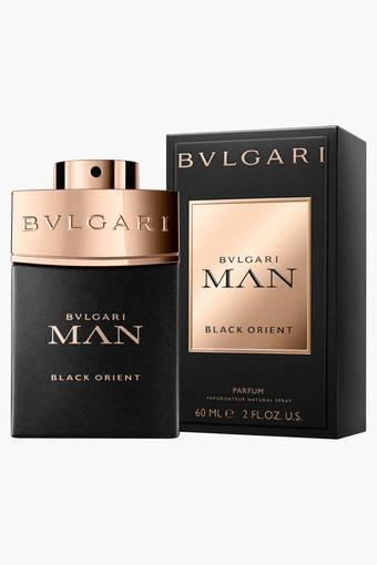 Man Black Orient Perfume - 60 ml