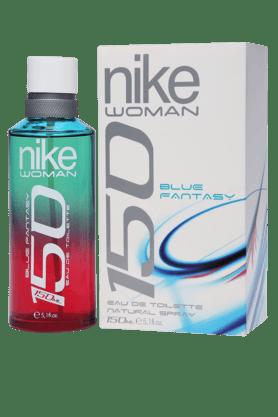 NIKEWoman - 150 Blue Fantasy - EDT - 150ml