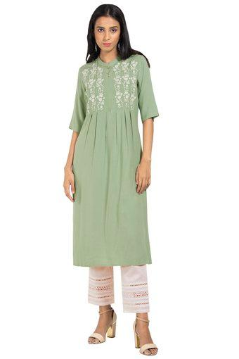 INDYA -  GreenINDYA - Shop for Rs.4000 And Get Rs.750 Off - Main
