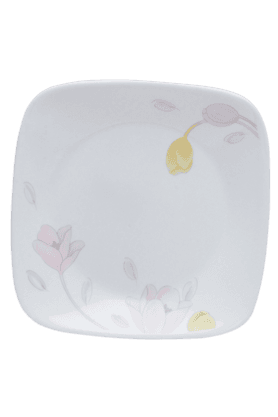 CORELLE Elegant City (Set Of 6) - Dinner Plate