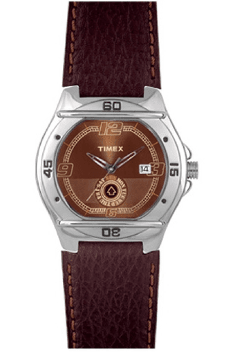 TIMEX - Watches - Main