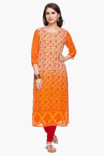 women's indian wear