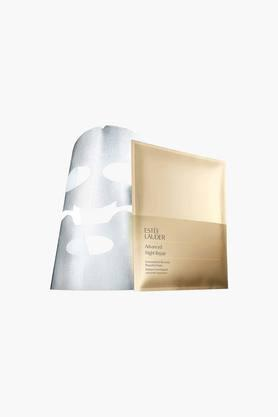 Advanced Night Repair Concentrated Recovery Power Foil Mask - 75 ml