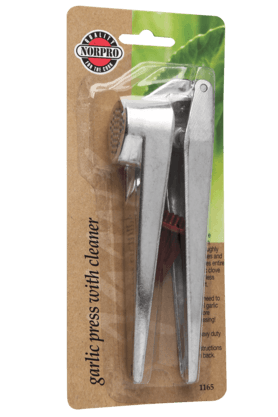 NORPRO Garlic Press