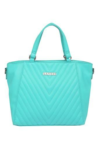 CAPRESE -  AquaHandbags - Main