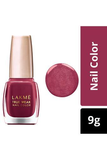 LAKME - Nail Polish - Main