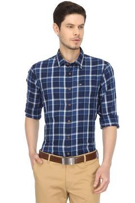6786c784 Buy Arrow Sports Shirts, T-Shirts And Jackets Online | Shoppers Stop