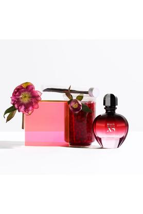 PACO RABANNE - Perfumes - 6