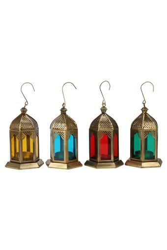 IVY -  Multicolor Lamps & Lamp Shades - Main