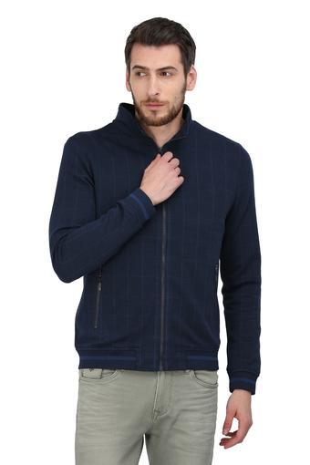 ARROW SPORT -  Dark BlueWinterwear - Main