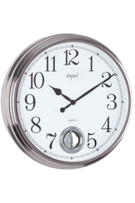 buy home d 233 cor items online shoppers stop buy clock adara table clock home decor products