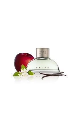 HUGO BOSS - Perfumes - 3