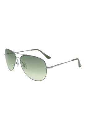 STERLING Mens Aviator Sunglasses 2835PC C4