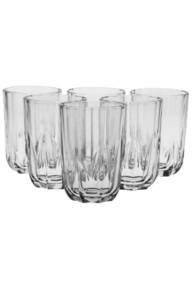 Cheapest Tumbler Water Glass