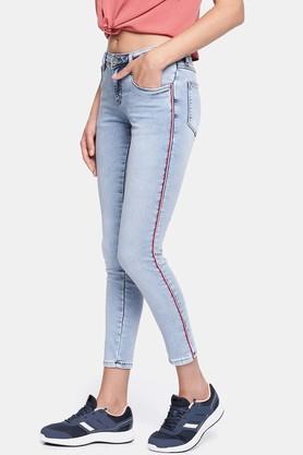 KRAUS - BlueJeans & Jeggings - 2