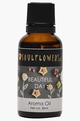 Beautiful Day Aroma Oil- 30 ml