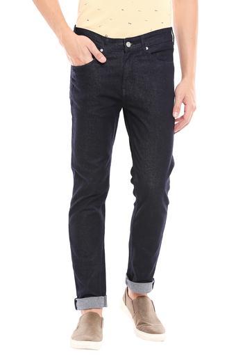FCUK -  BlueJeans - Main