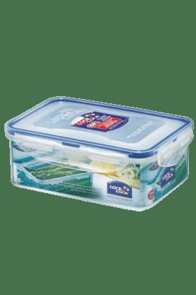 LOCK & LOCKClassics Rectangular Food Container - 850ml