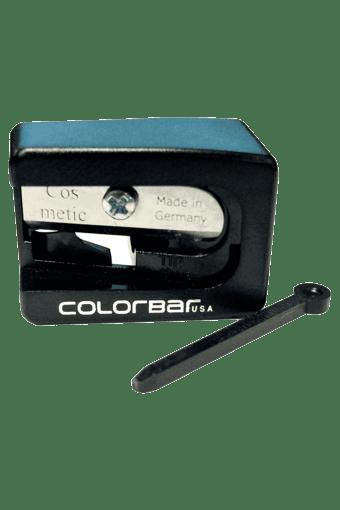 COLORBAR -  No ColourMakeup Tools - Main