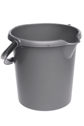 WHATMORE Bucket - 10 Ltr