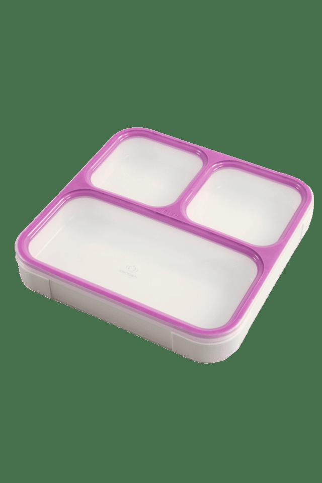 Ultra Lunch Box