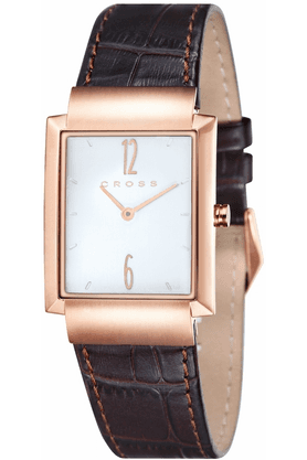 Watch - 8020-04