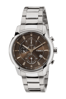 Mens Chronograph Watch-TW000Y503