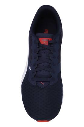 PUMA - RedSports Shoes & Sneakers - 2