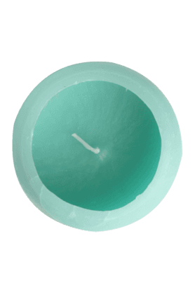 LIME LIGHT Scented Candle - 5683533