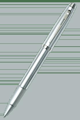 SHEAFFER100 Gift Collection 9306 Roller Ball Pen