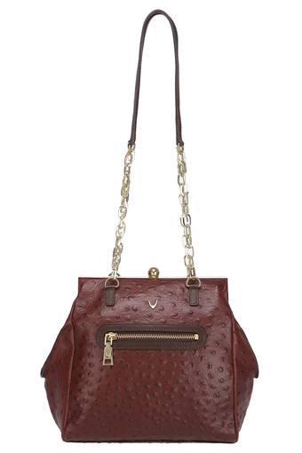 HIDESIGN -  Red MixHandbags - Main